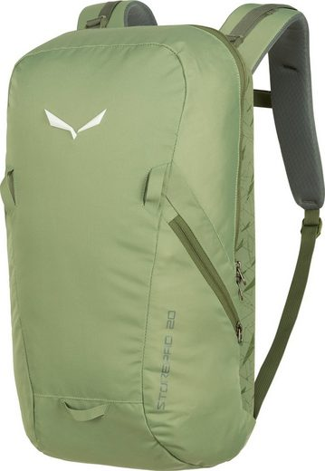 Salewa Wanderrucksack »Storepad 20 Backpack«