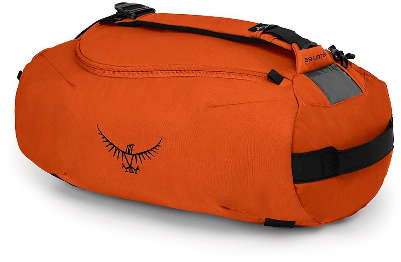 Osprey Sport- und Freizeittasche »Trillium 65 Duffel«