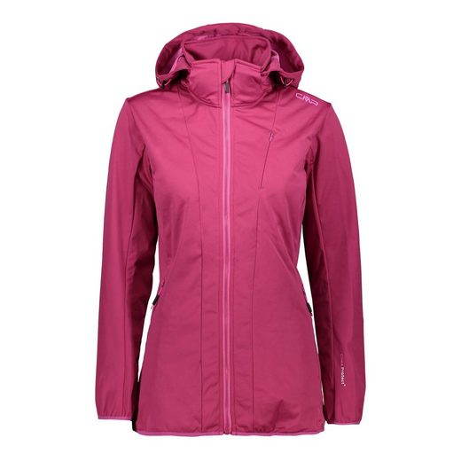 CMP Outdoorjacke »38A5506-U423«