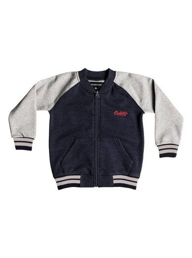 Quiksilver Sweatshirt »You Koso«