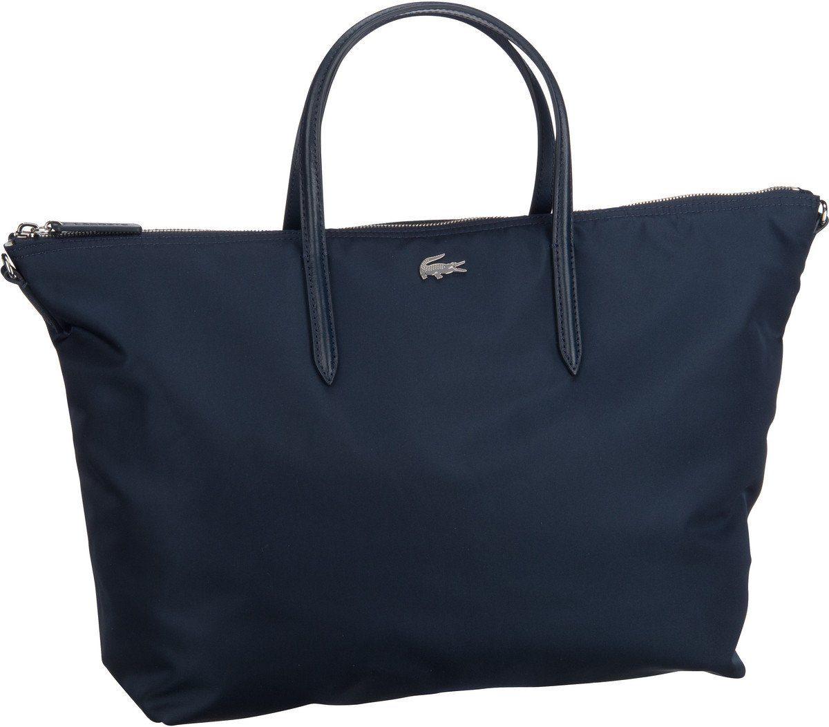 Lacoste Shopper »SStrap Shopping Bag L 2606«