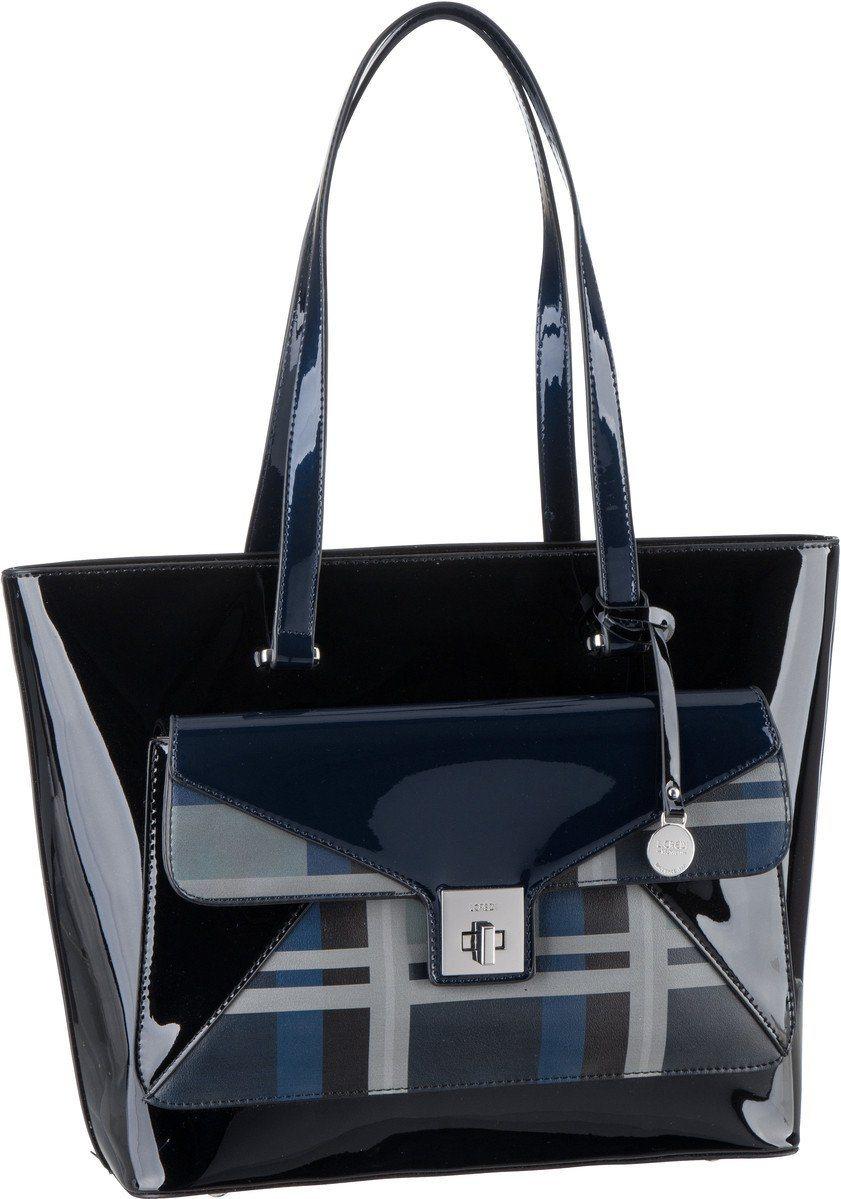 l. credi -  Shopper »Briana 2265«