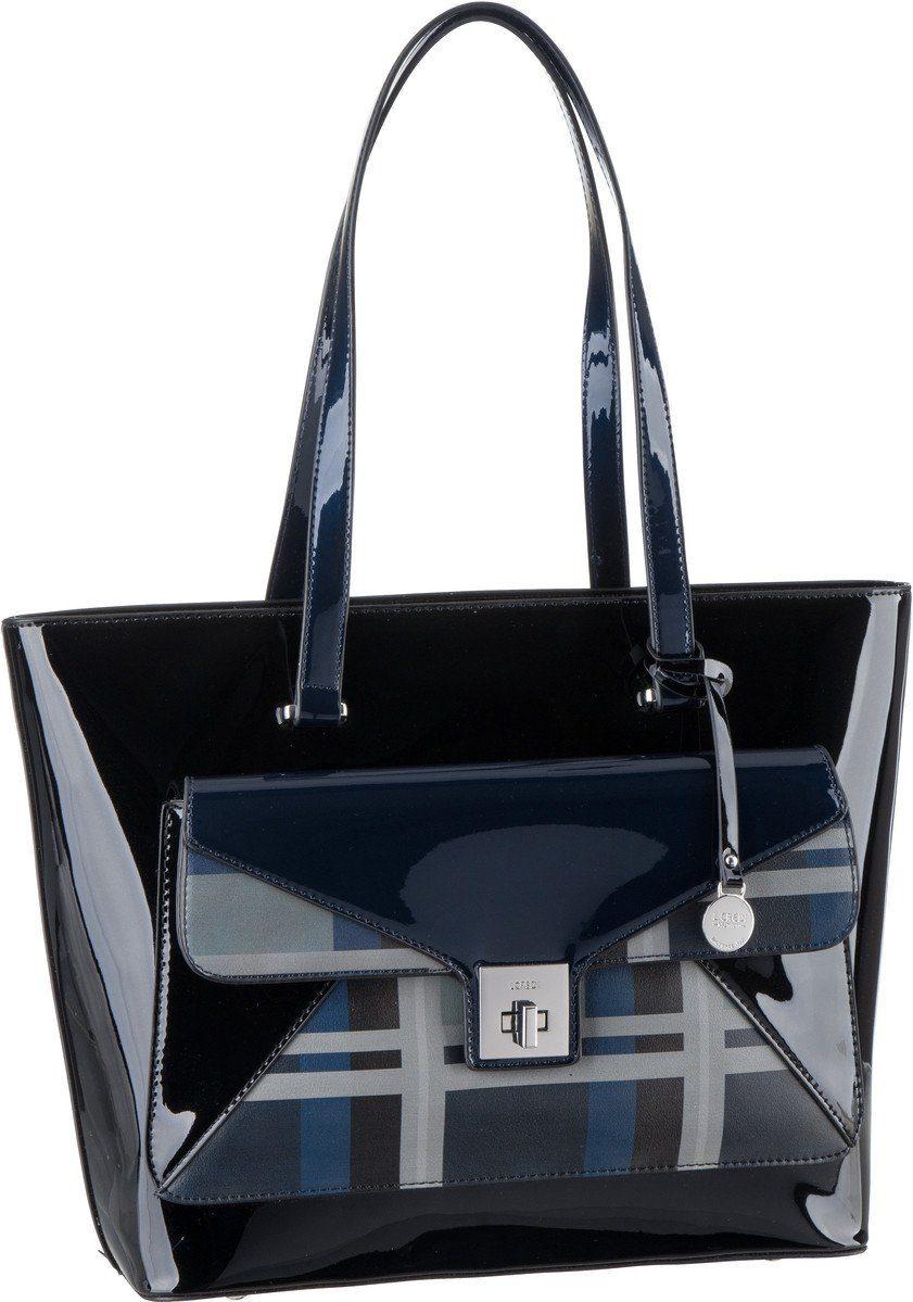 L. CREDI Shopper »Briana 2265«