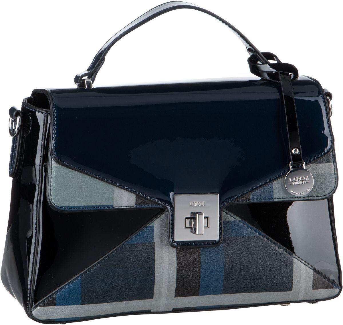 l. credi -  Handtasche »Briana 2029«