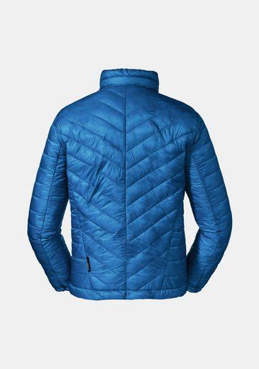 Schöffel Daunenjacke »Thermo Jacket Covol M«