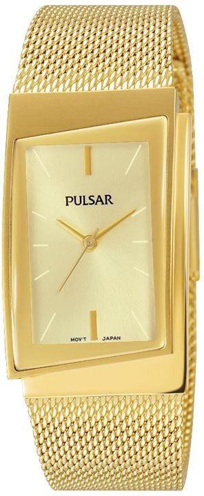 Pulsar Quarzuhr »PH8226X1«