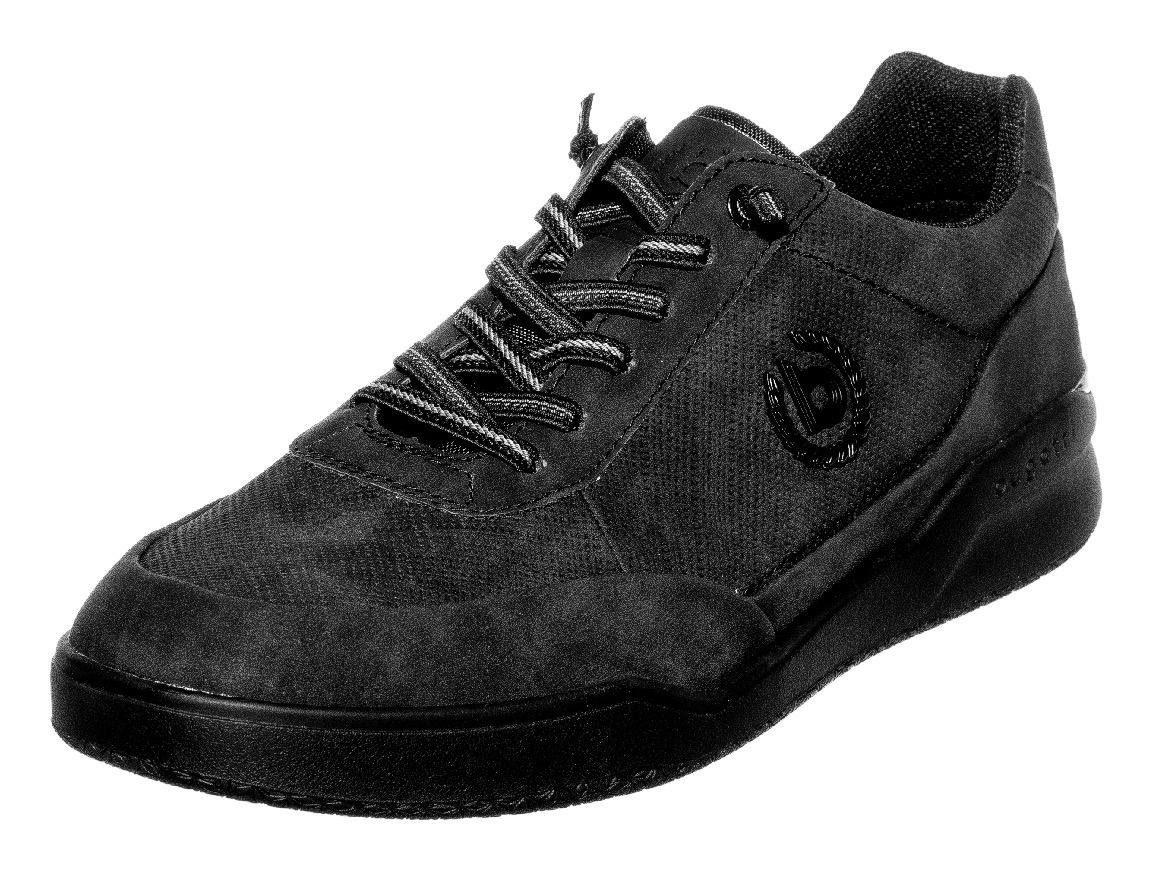 Zum Bugatti »levi« Bugatti Sneaker »levi« Sneaker Schlupfen Zum Schlupfen 0qwp0RB