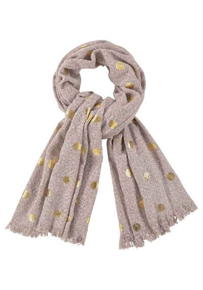 fc39a1d6a3efe3 Schals für Damen kaufen » Mode- & Winterschals | OTTO