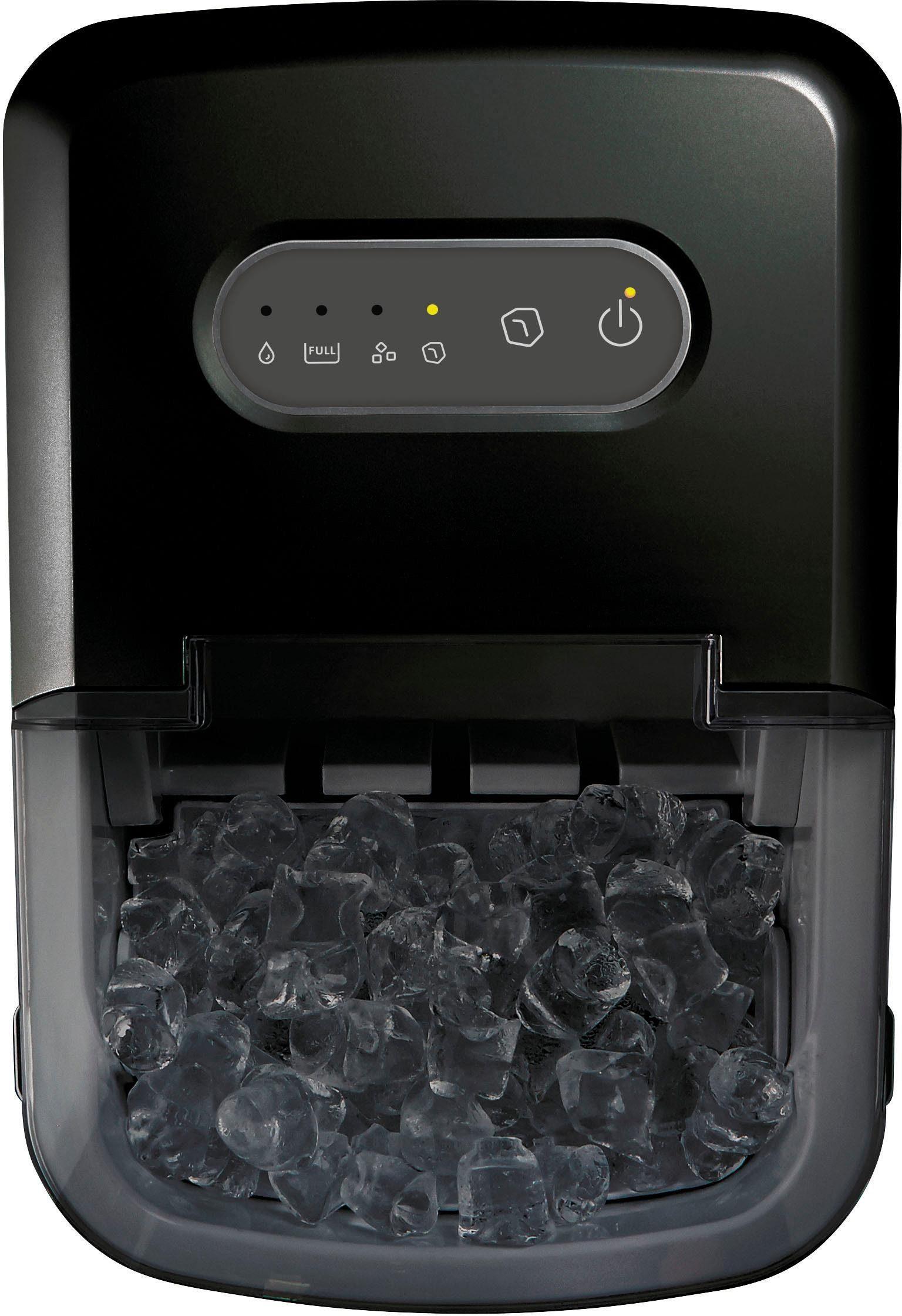 GORENJE Elektrischer Eiswürfelbereiter IMC1200B, für bis zu 12kg Eiswürfel am Tag