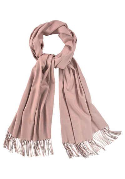 c07d7bd9a0b641 Schal in rosa & pink online kaufen | OTTO