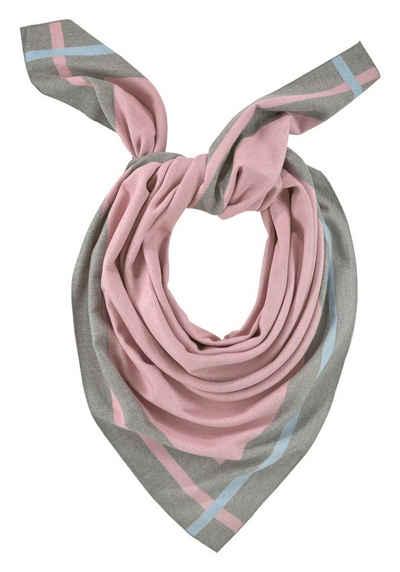 b481b7d250b20b Tuch in rosa & pink online kaufen | OTTO