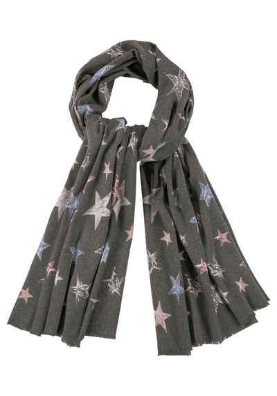 02f72cb156a47 Schals & Tücher für Damen online kaufen | OTTO
