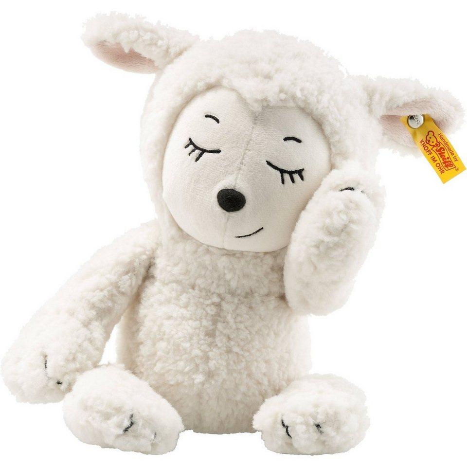 Steiff Soft Cuddly Friends Sugar Lamm, 30 cm