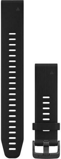 Garmin Ersatz-/Wechselarmband »Ersatzarmband QuickFit 20 L«