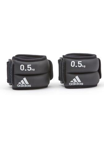 adidas Performance Gewichtsmanschette »Gewischtsmanschett...