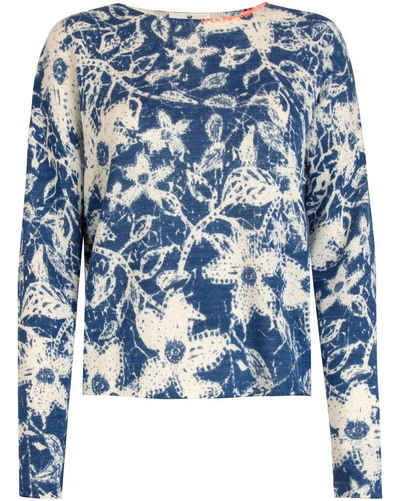 Lieblingsstück Strickpullover »Pullover AlayaL«