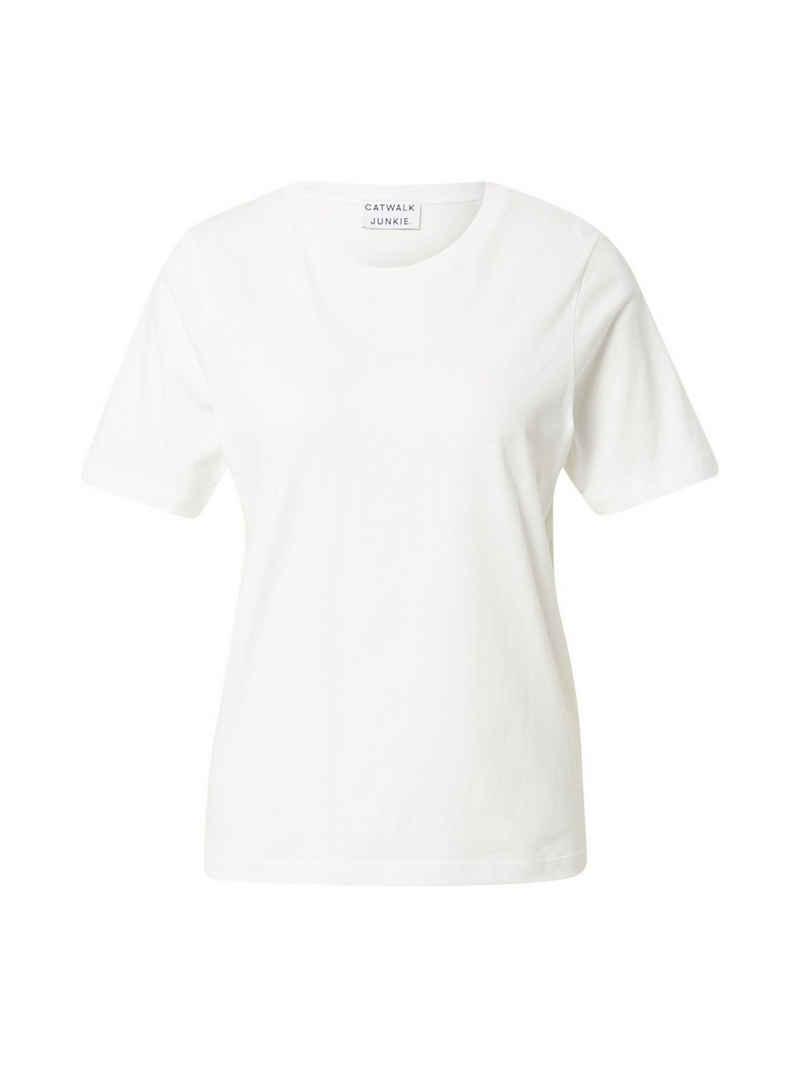 Catwalk Junkie T-Shirt »Molly« (1-tlg)