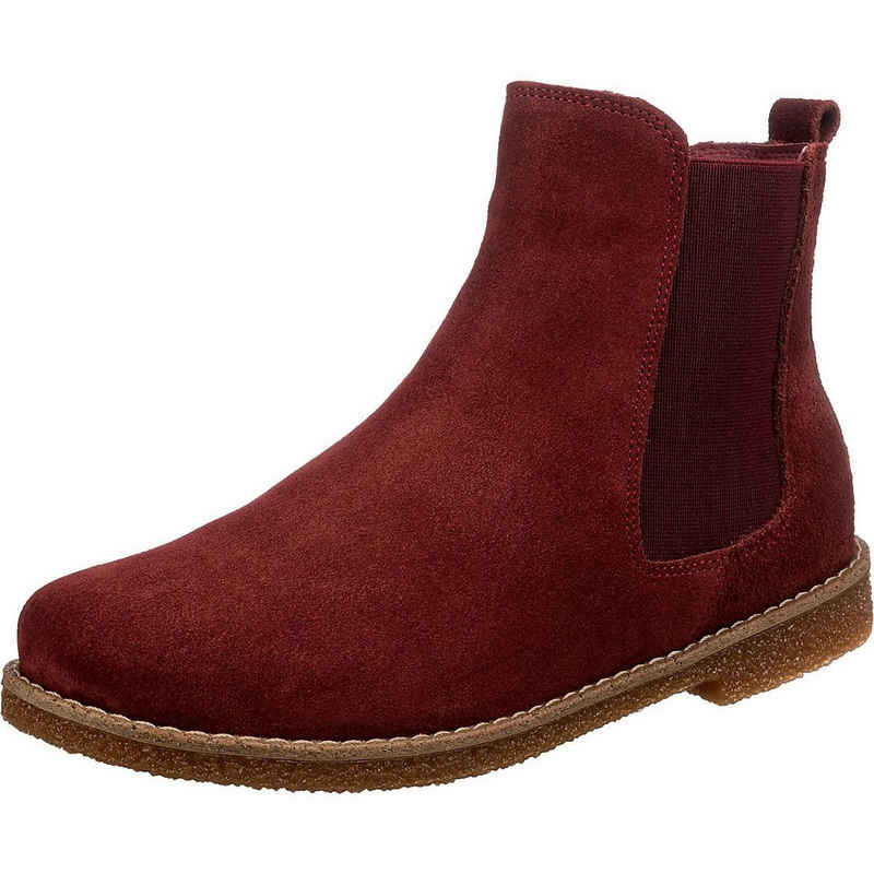 Andrea Conti »Chelsea Boots« Chelseaboots