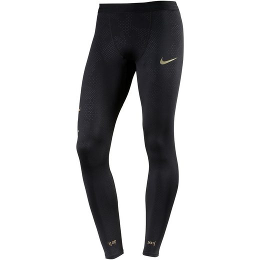 Nike Lauftights »Tech Tight«