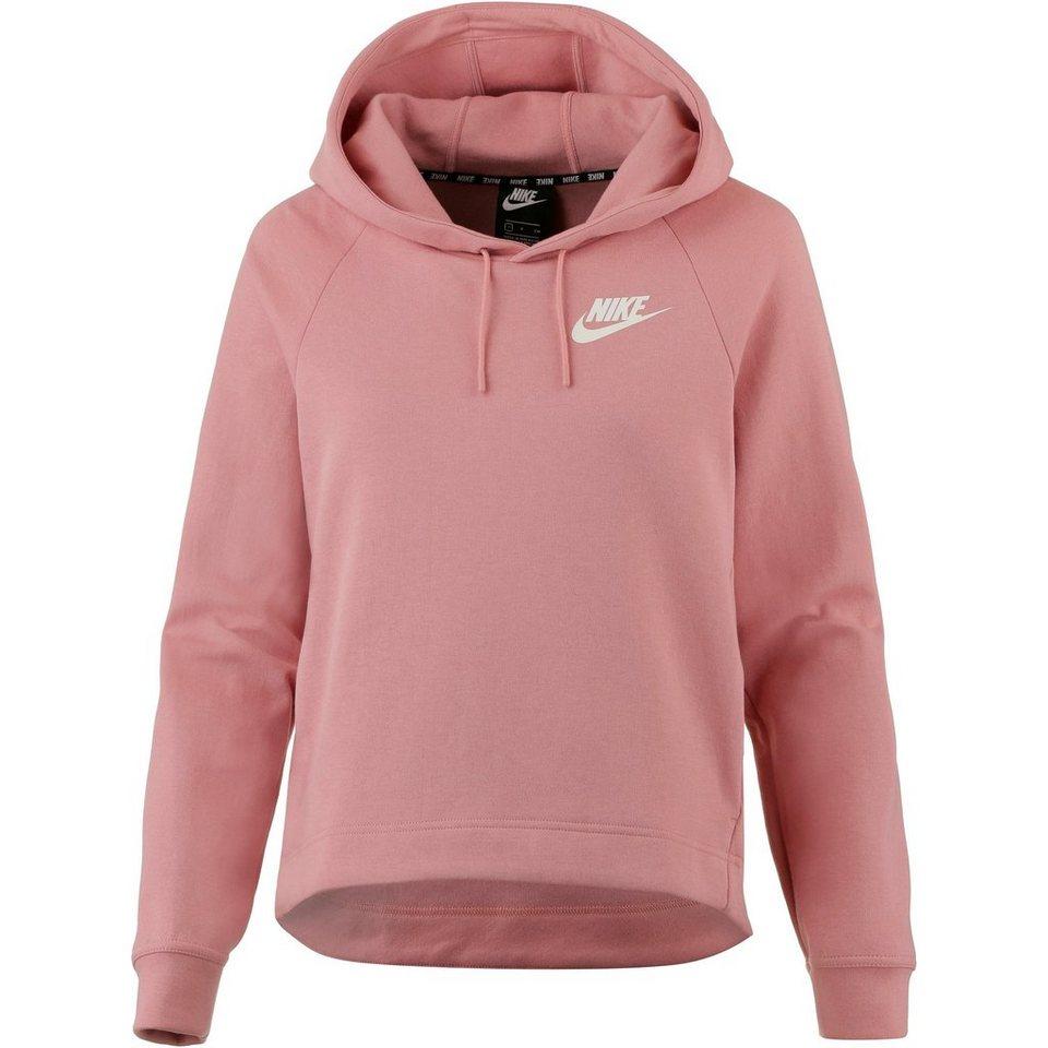 c9e311112838 Nike Sportswear Kapuzenpullover »Optic« kaufen   OTTO