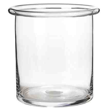 BUTLERS ALEXA »Vase Zylinder 24 cm«