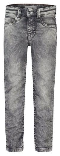 Noppies Jeans »Tari«