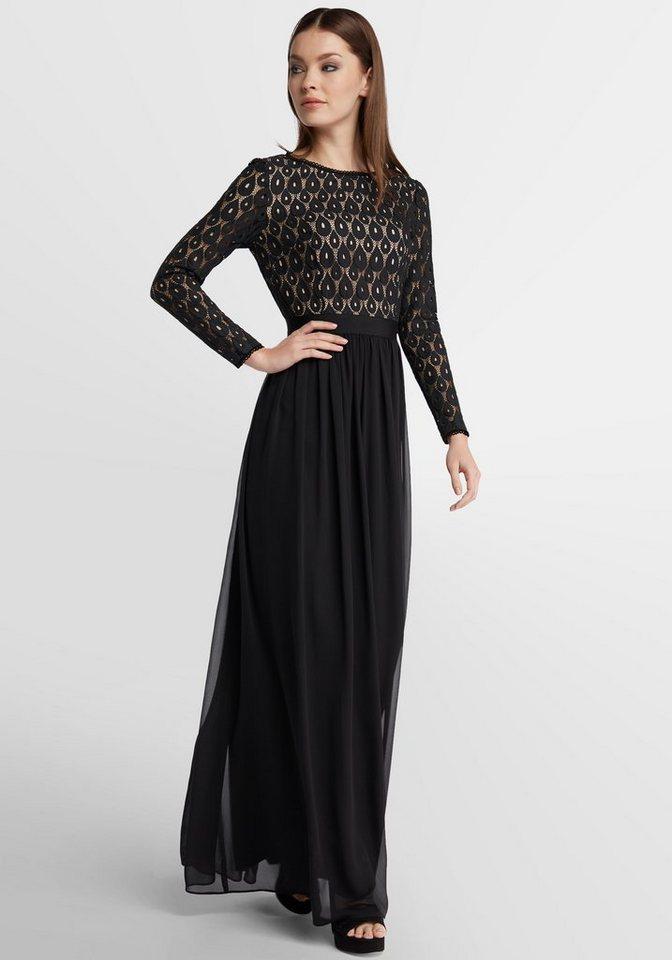 d96d62a99cab Apart Abendkleid online kaufen   OTTO