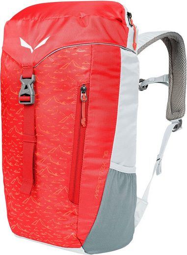 Salewa Wanderrucksack »Maxitrek 16 Backpack«
