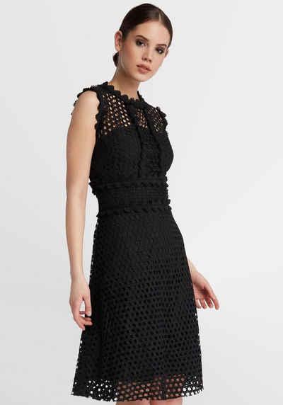 Elegante Kleider für den Abend kaufen » Ballkleider | OTTO