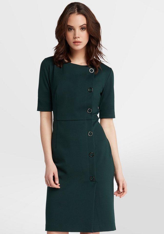 Apart Jerseykleid online kaufen   OTTO 90fe3894a9