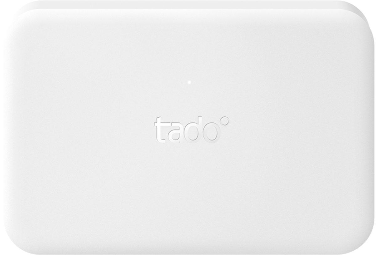 Tado Smart Home Zubehör »Extension kit«