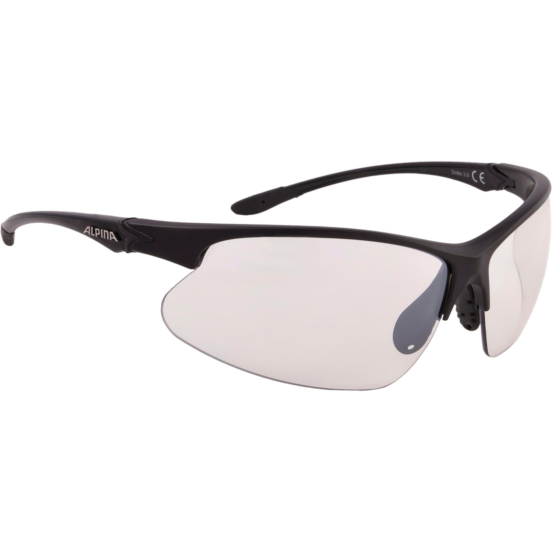 Alpina Sportbrille »DRIBS 3.0«