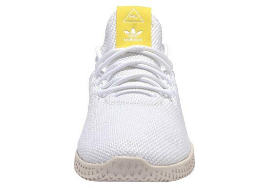 Tennis« Hu Williams »pharrel Sneaker Adidas Originals gFq8wqI