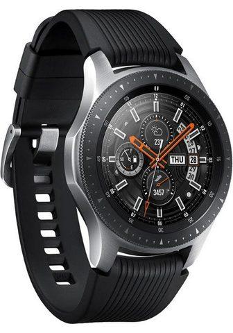 SAMSUNG Galaxy Watch - 46mm умные часы (33 cm ...