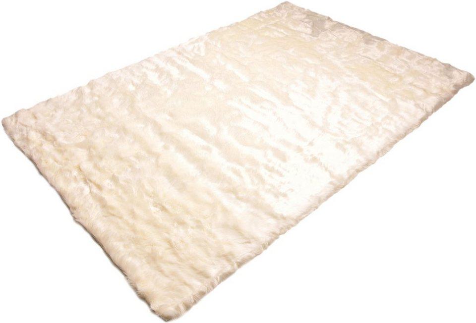 hochflor teppich velvet b ing carpet rechteckig h he 50 mm online kaufen otto. Black Bedroom Furniture Sets. Home Design Ideas
