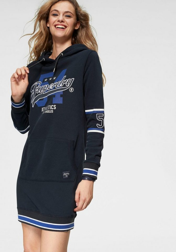 475829a0922d57 superdry-sweatkleid-beccy-sweat-dress-mit-stylischem-logoschriftzug-navy .jpg  formatz