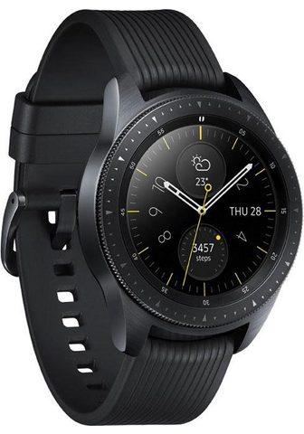 SAMSUNG Galaxy Watch - 42mm Išmanus laikrodis ...