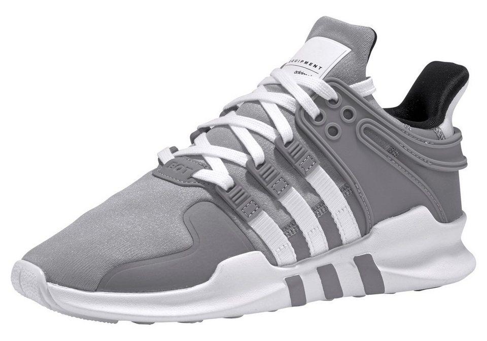 timeless design 2d229 db417 adidas Originals »EQT SUPPORT ADV J« Sneaker