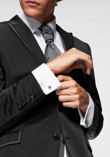 Hochzeitsmode tlg Wilvorst Anzug tlg Wilvorst 2 Anzug 2 Wilvorst Hochzeitsmode z84wq