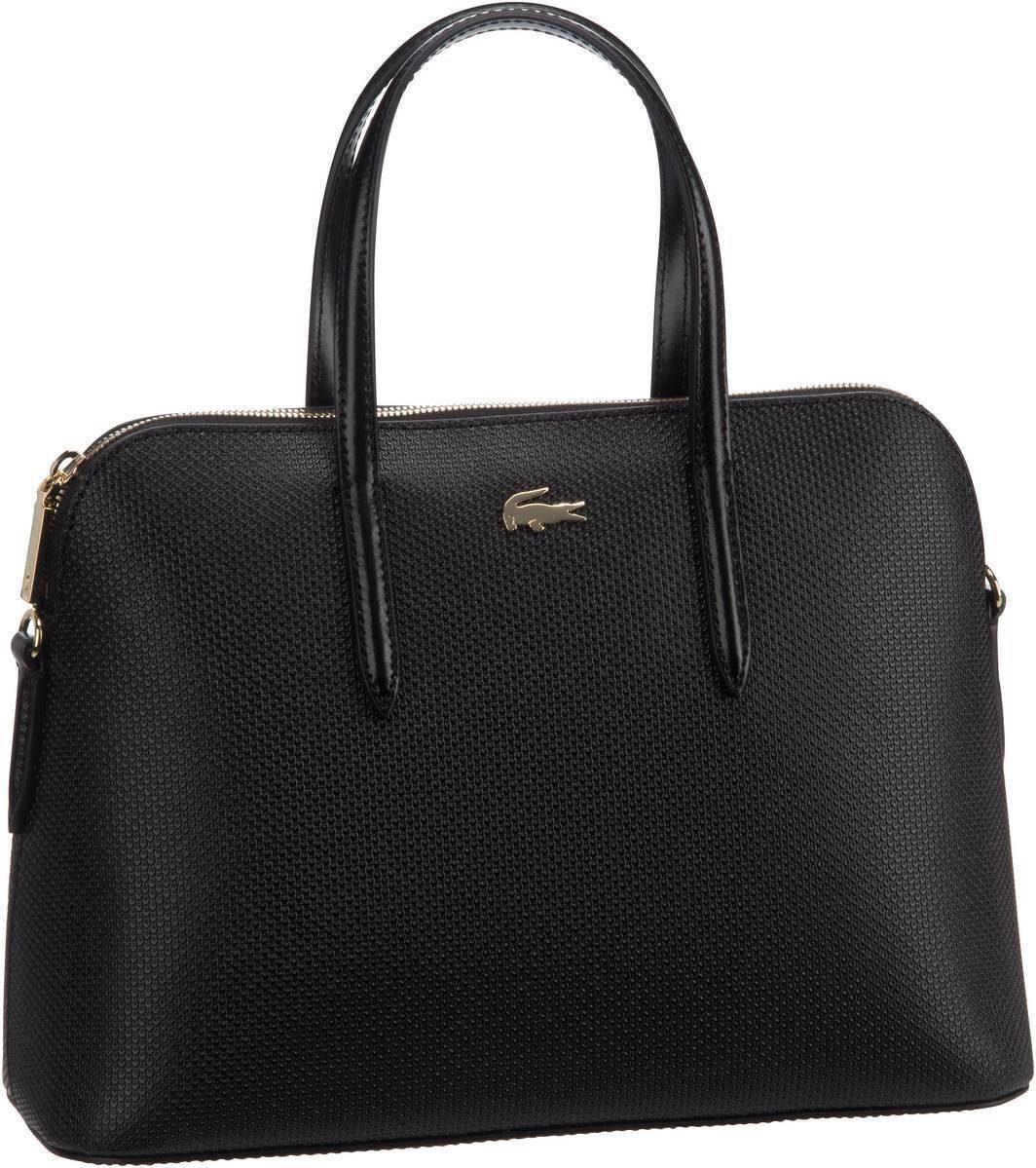 Lacoste Handtasche »Bugatti Bag S 2559«