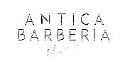 Mondial Antica Barberia