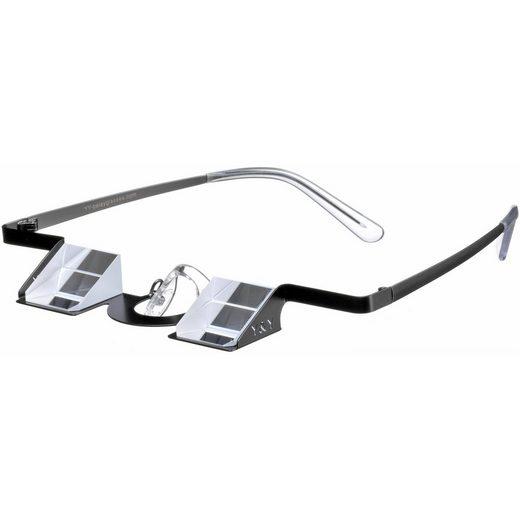 Y&Y Sportbrille »Classic«