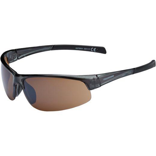 Maui Wowie Sportbrille