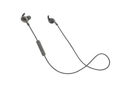 JBL Kabelloser Bluetooth In-Ear Kopfhörer »Everest 110 / V110GABT«