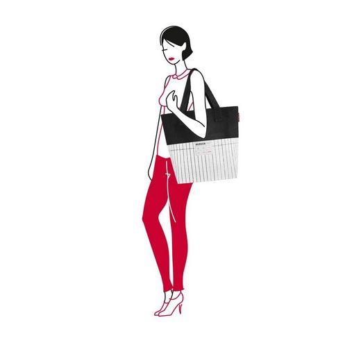 »urban Bag Paris« Reisenthel® Einkaufstasche Reisenthel® Einkaufstasche »urban »urban Paris« Reisenthel® Einkaufstasche »urban Bag Paris« Bag Einkaufstasche Reisenthel® Bag ASPZWATr