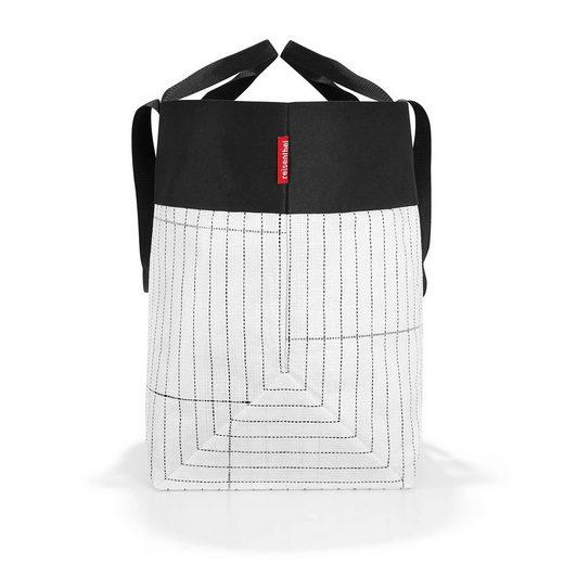Einkaufstasche Reisenthel® Bag »urban »urban Tokyo« Tokyo« Reisenthel® Bag Einkaufstasche CTqxp1