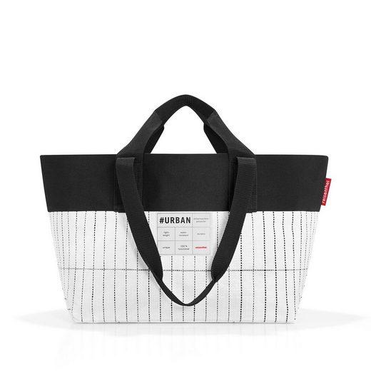 New Einkaufstasche York« Bag »urban Reisenthel® 4WT7ZW
