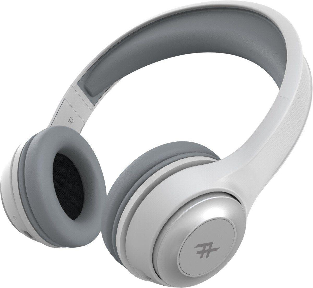 Headset »Aurora Wireless Headphones«