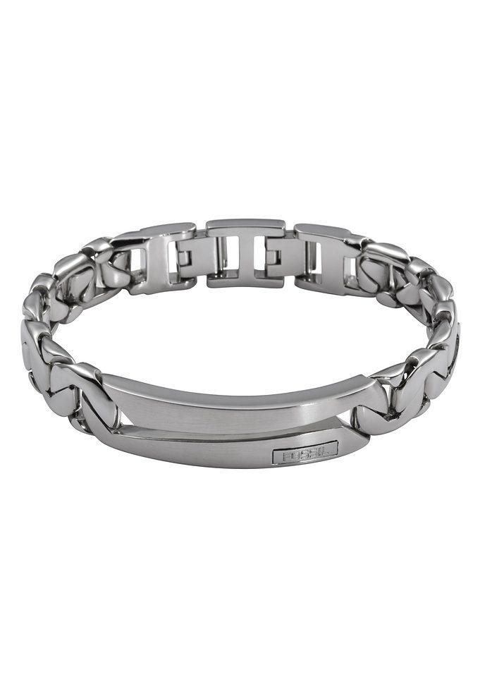Armband, Fossil, »JF 84283«