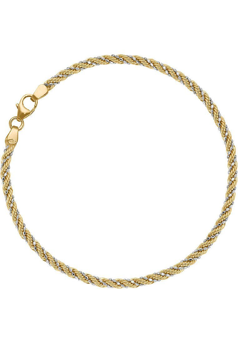 CHRIST Armband »85060724«